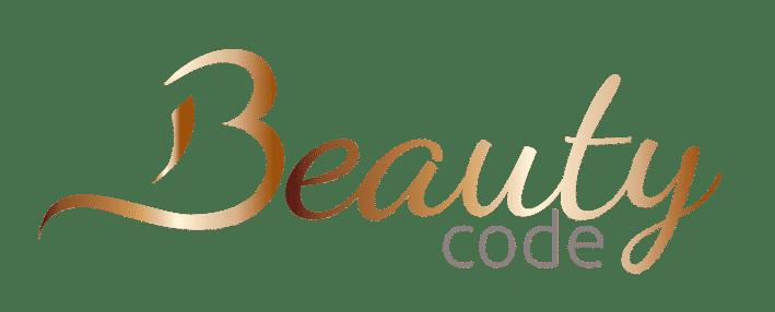 Beauty Code